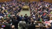 Brexit : Boris Johnson renonce à se présenter à la succession de David Cameron