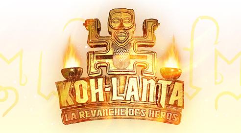 http://s.tf1.fr/mmdia/i/10/3/koh-lanta-la-revanche-des-heros-10662103vlxlc.jpg?v=1