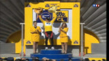 Dopage : Lance Armstrong au détecteur de mensonges ?