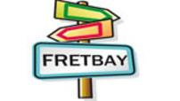 631- fretbay- logo