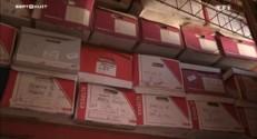 Dans les armoires de l'agence matrimoniale Eurochallenges, 20.000 clients et autant de mécontents ?