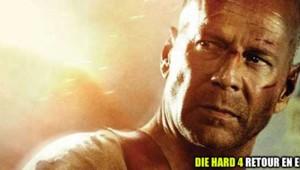 die_hard_4_haut1