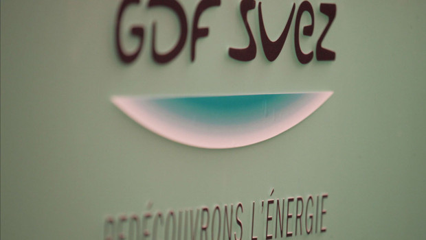 GDF Suez
