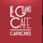 GRAND CAFE CAPUCINES
