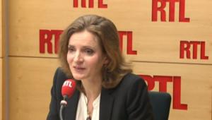 nkm UMP RTL