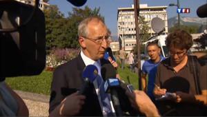 Haute-Savoie : le témoignage des fillettes rescapées très attendu