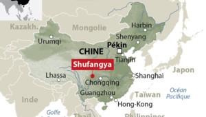 IDE_Chine-Shufangya
