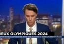 Jeux Olympiques 2024 : Boston se met hors-jeu
