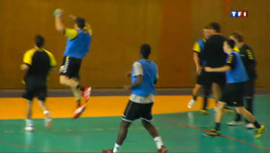 L'image du handball ternie par l'affaire de Montpellier
