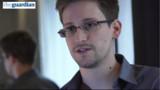 Les Etats-Unis demandent à Hong-Kong d'arrêter Edward Snowden