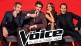 The Voice : le meilleur des coachs en cinq moments forts