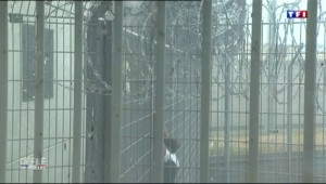 14 Juillet : des gardiens de prison honorés pour la première fois lors du défilé