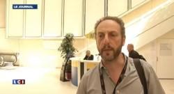 Cannes 2014 : les favoris pour la Palme d'or