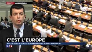 """Dette de la Grèce : """"Fort peu de chances de voir une fumée blanche"""" à Luxembourg"""