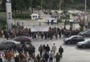 Grèce: la télévision nationale devrait rouvrir