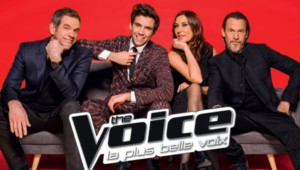 The Voice 5 tout ce qu'il faut savoir