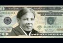 Une femme va figurer sur le billet de 20 dollars américain