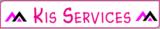 Kis Services