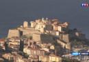 Le 13 heures du 26 avril 2015 : Zoom sur : Calvi et sa citadelle - 1610.619