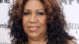 "Aretha Franklin au jury d'""American Idol"" ? Elle ne dirait pas non"
