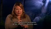 Vampire Diaries Saison 1 : la vérité sur les vampires