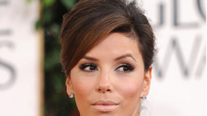 eva longoria