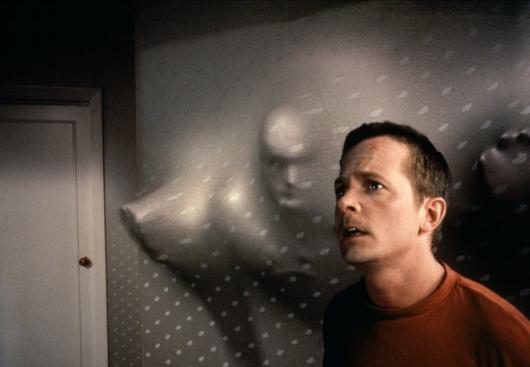 fantomes_contre_fantomes_3