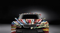 BMW-M3-GT2-Art-Car-2010-Jeff-Koons-01