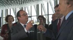 Champagne (30/05)