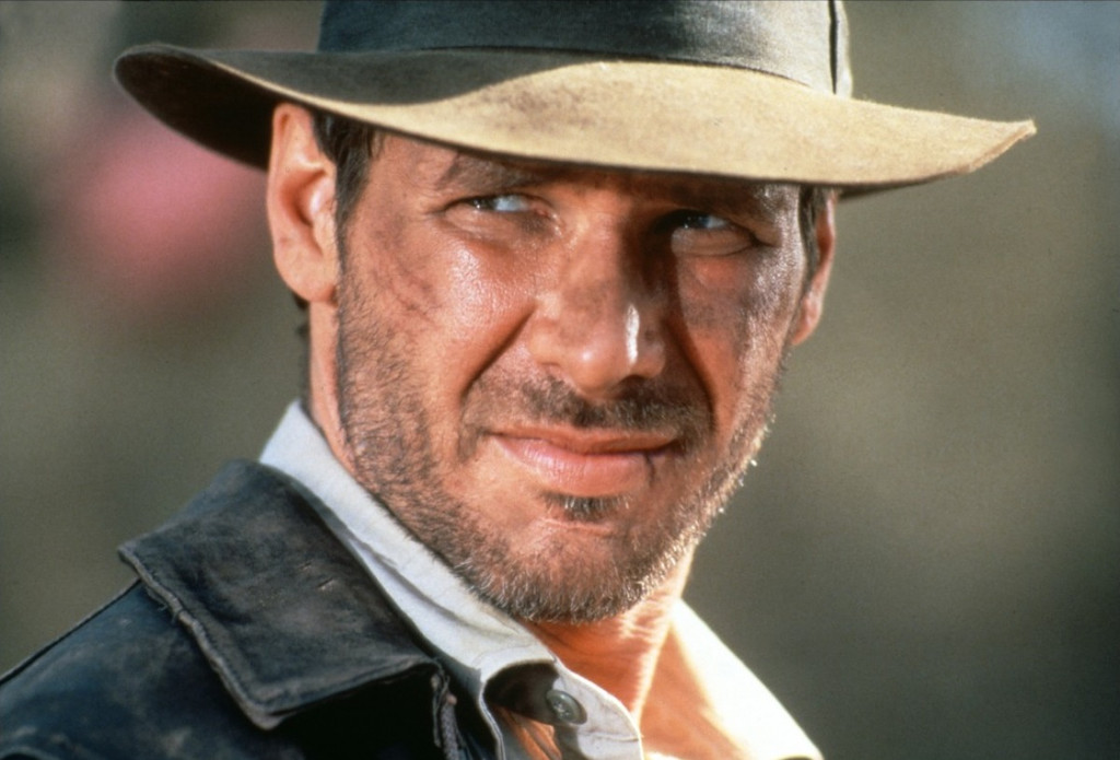 http://s.tf1.fr/mmdia/i/10/8/harrison-ford-dans-le-film-indiana-jones-et-le-temple-maudit-7522108ztmou.jpg?v=1