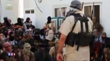 L'État Islamique : une organisation qui inquiète