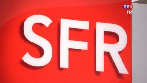Le 20 heures du 5 avril 2014 : SFR : Vivendi choisit l'offre de Numericable - 467.6122992095946