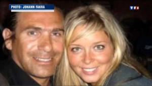 Madagascar: morts mystérieuses de deux Français