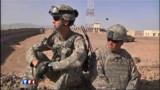 Afghanistan : que change la mort de ben Laden pour la France ?