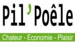 631- pil'poele- logo