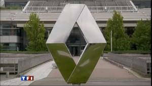 Espionnage chez Renault: les faits et les zones d'ombre