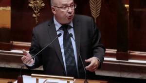 François Brottes