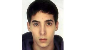 La police a lancé un appel à témoins après la disparition dans la nuit du 9 au 10 mars de Vincent Zecca dans le centre-ville de Bordeaux en Gironde.