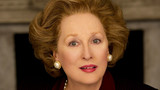 The Iron Lady : Meryl Streep en Margaret Thatcher, le teaser