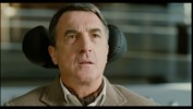 Teaser 1 Intouchables