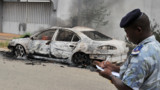 Côte d'Ivoire : attaque du siège du parti de Gbagbo, trois blessés