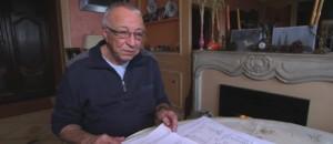 Armentières : depuis 15 ans, il paye les impôts de son voisin