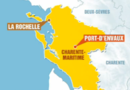 charente-maritime séisme