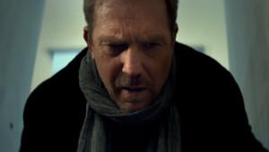 Kevin Costner dans 3 Days to Kill