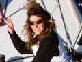 """Le 13 heures du 10 mars 2015 : Crash en Argentine : Florence Arthaud, """"la petite fiancée de l'Atlantique"""" - 463.05500000000006"""
