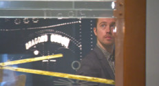 Le 13 heures du 22 novembre 2014 : Exposition Marcel Duchamp : suivez le guide Julien Dor� - 1112.741