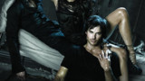 The Vampire Diaries : le spin-off au point mort