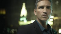Jim Caviezel (Reese) - Person of Interest