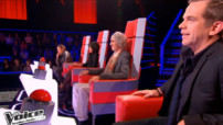The Voice : retour sur les plus beaux moments de la saison 2