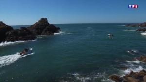 Découverte des îles françaises (1/5) : l'Ile d'Yeu au large de la Vendée